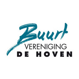 Buurtvereniging De Hoven