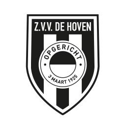 ZVV De Hoven